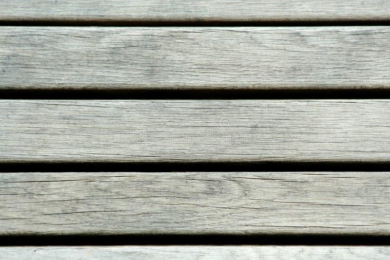 Priorità bassa di legno delle stecche immagini stock