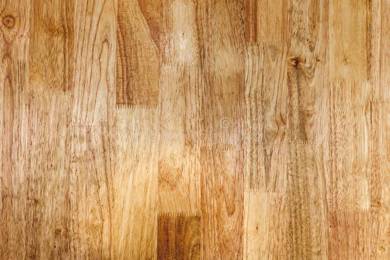 Priorità bassa di legno di alta risoluzione di struttura fotografie stock libere da diritti