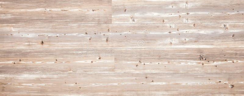 Download Priorità Bassa Di Legno Di Struttura Immagine Stock - Immagine di firewood, cenere: 55363885