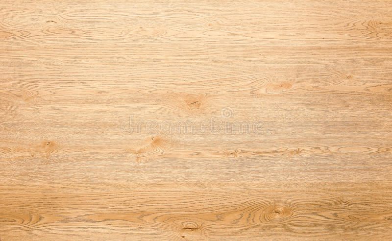 Download Priorità Bassa Di Legno Di Struttura Immagine Stock - Immagine di estratto, carpenteria: 55363901
