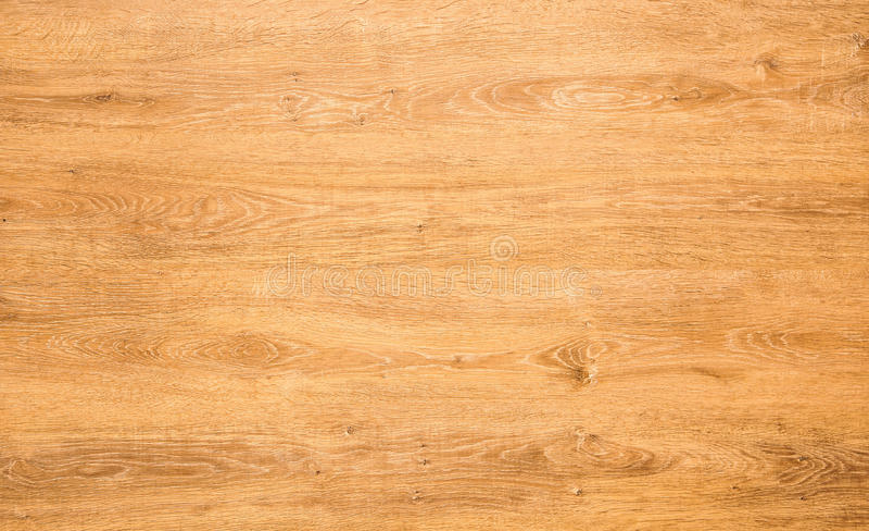 Download Priorità Bassa Di Legno Di Struttura Immagine Stock - Immagine di firewood, pavimentazione: 55363945