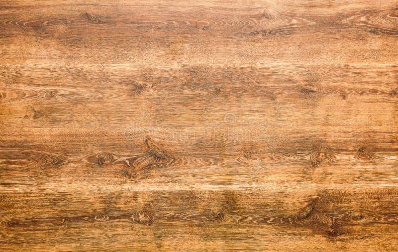 Download Priorità Bassa Di Legno Di Struttura Immagine Stock - Immagine di carpenteria, bordo: 55363947