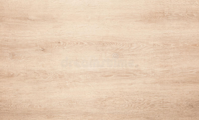 Download Priorità Bassa Di Legno Di Struttura Fotografia Stock - Immagine di legname, pavimentazione: 55363954