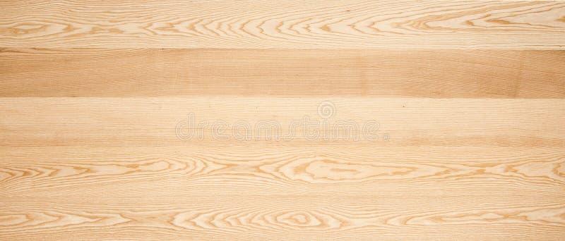 Download Priorità Bassa Di Legno Di Struttura Immagine Stock - Immagine di bordi, firewood: 55364021