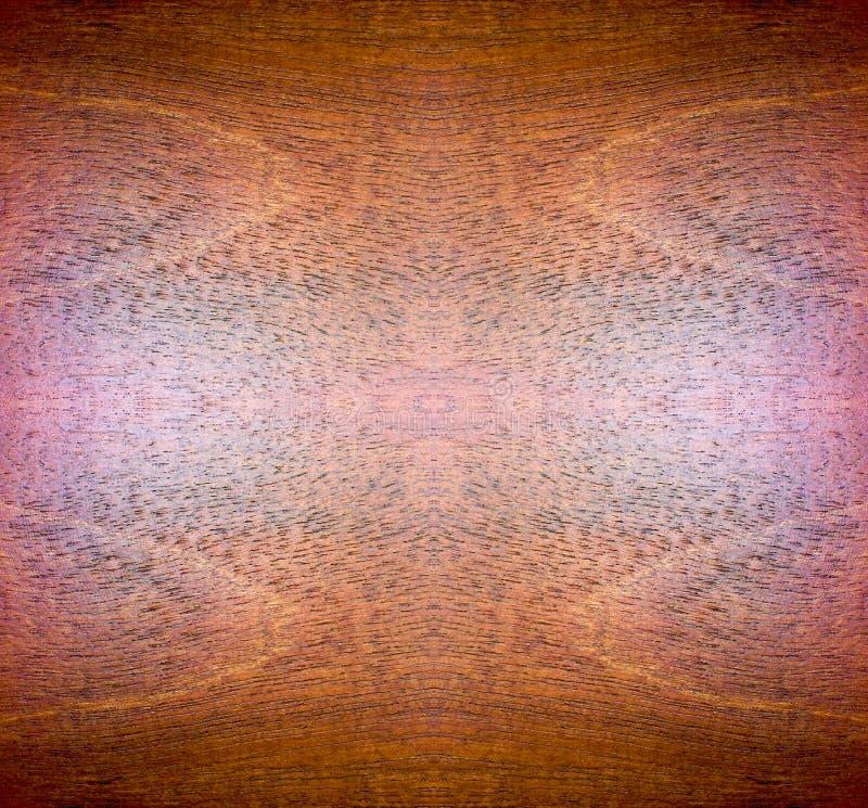 Priorità bassa di legno di struttura del Brown immagine stock libera da diritti