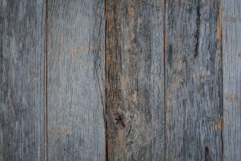 Priorità bassa di legno rustica fotografia stock