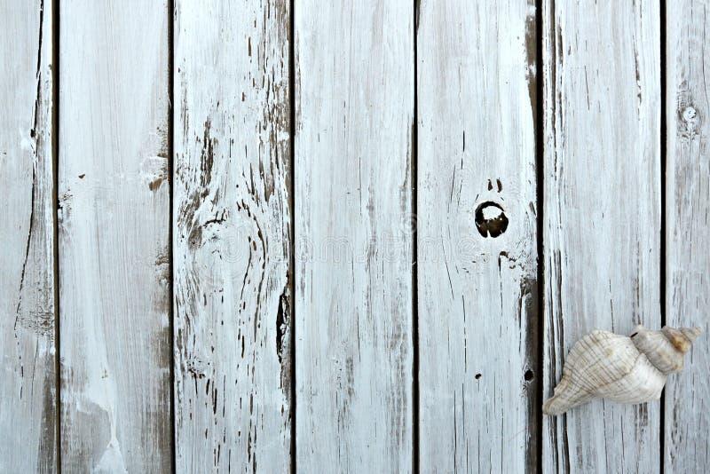Priorità bassa di legno rustica fotografie stock