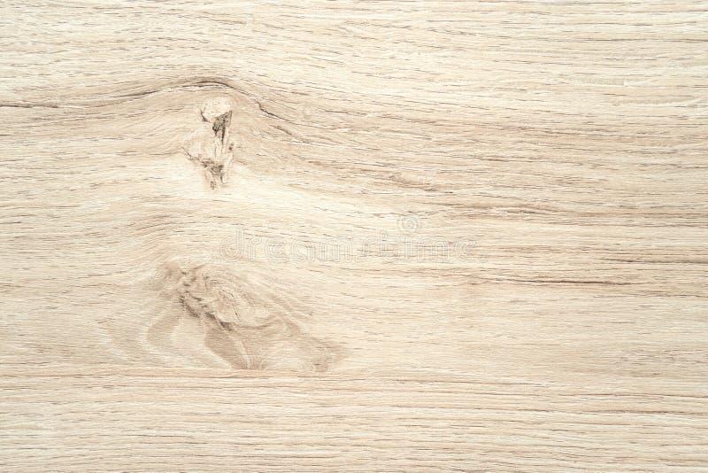 Priorità bassa di legno di struttura Modello e struttura di legno per progettazione e la decorazione fotografia stock libera da diritti