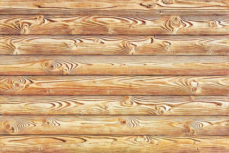 Priorità bassa di legno strutturata fotografia stock