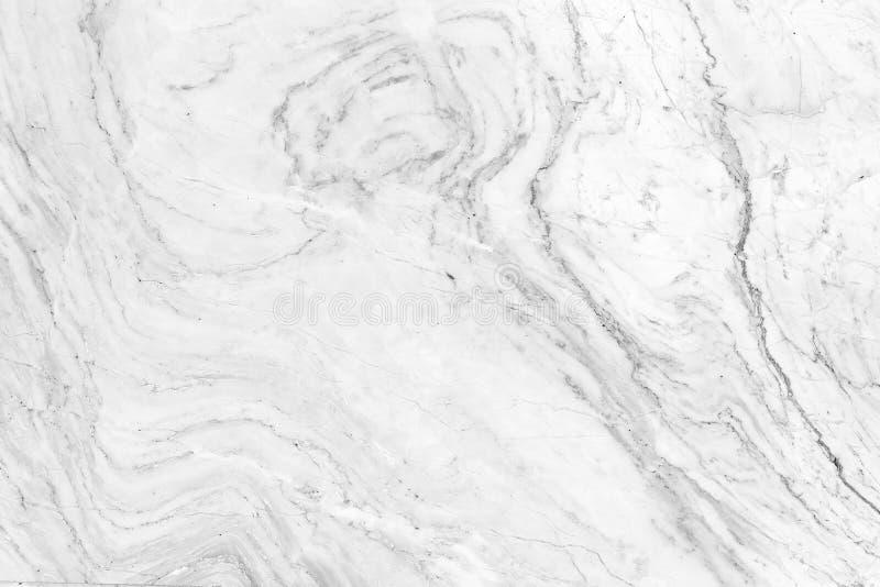 Priorità bassa di marmo bianca fotografia stock