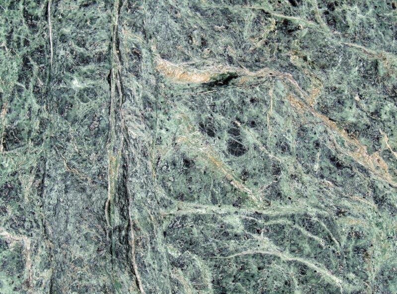 Priorità bassa di marmo verde immagini stock libere da diritti