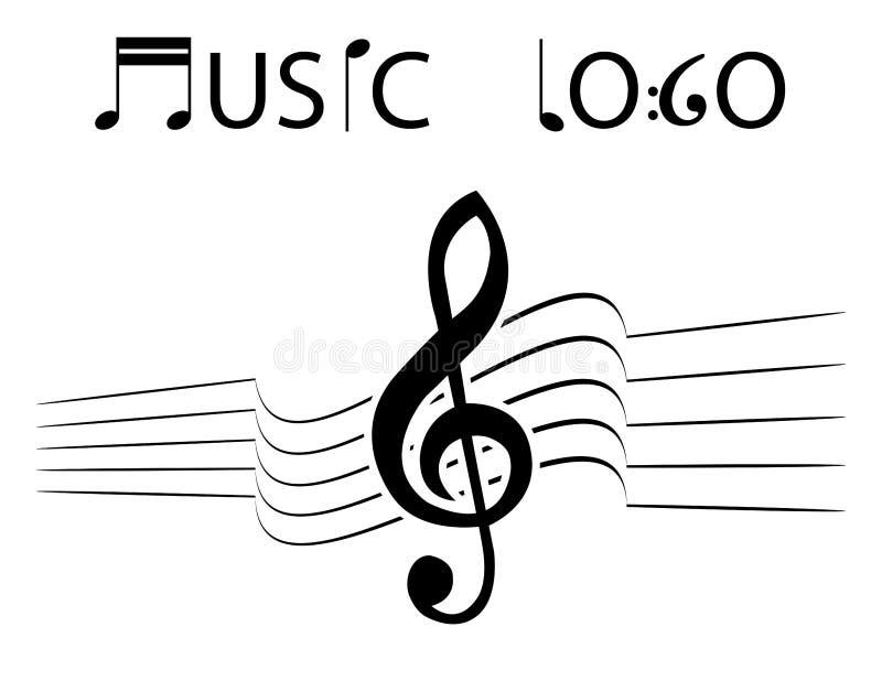 Download Priorità bassa di musica illustrazione vettoriale. Illustrazione di popolare - 7313540