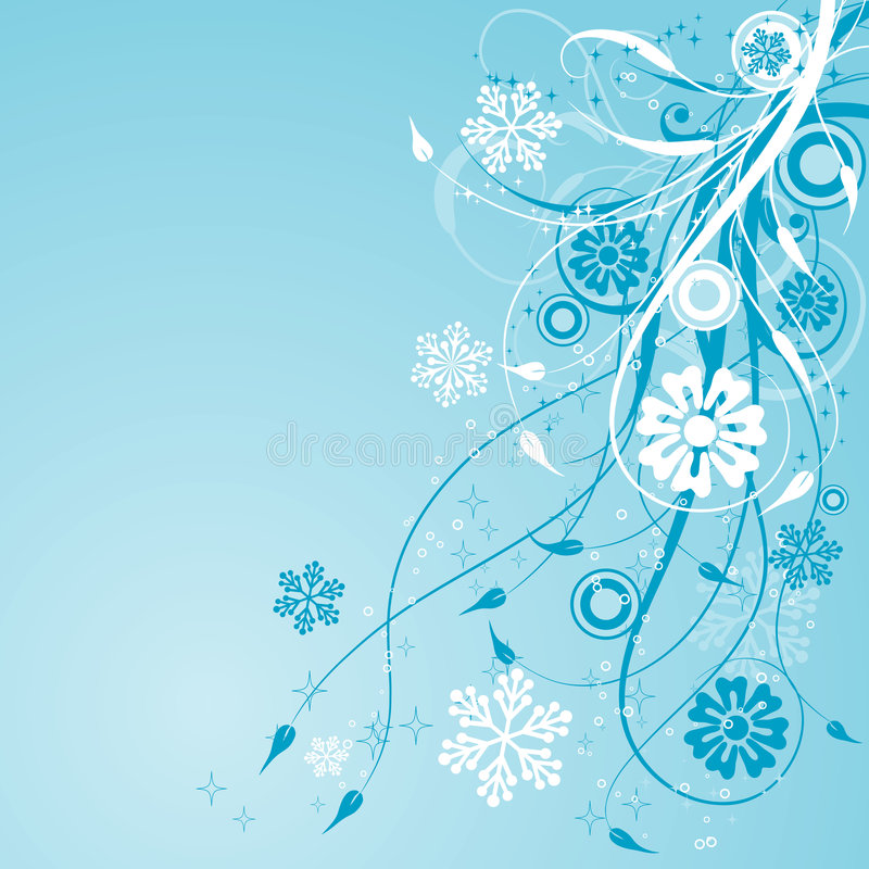 Download Priorità Bassa Di Natale, Vettore Illustrazione Vettoriale - Illustrazione di festa, stagione: 7313394
