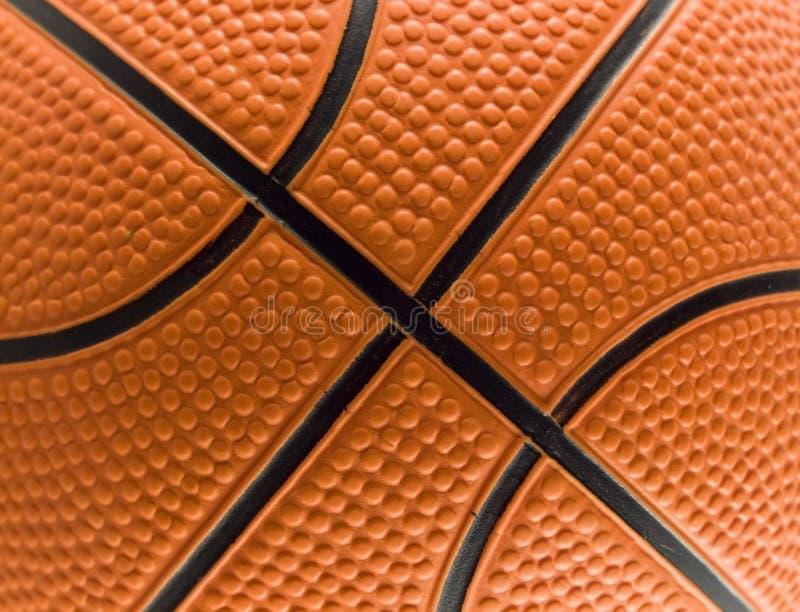 Priorità bassa di pallacanestro immagine stock libera da diritti