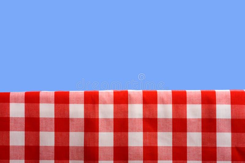 Priorità bassa di picnic fotografia stock libera da diritti