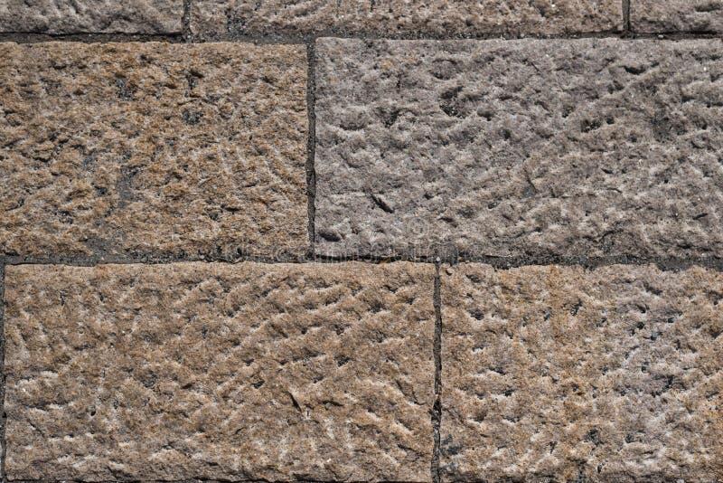 Priorità bassa di pietra naturale di struttura immagine stock