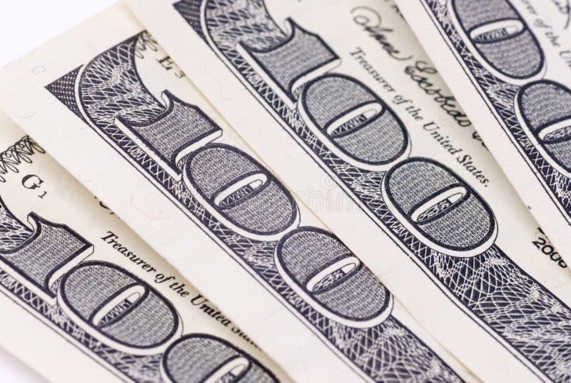 Priorità bassa di soldi immagine stock libera da diritti