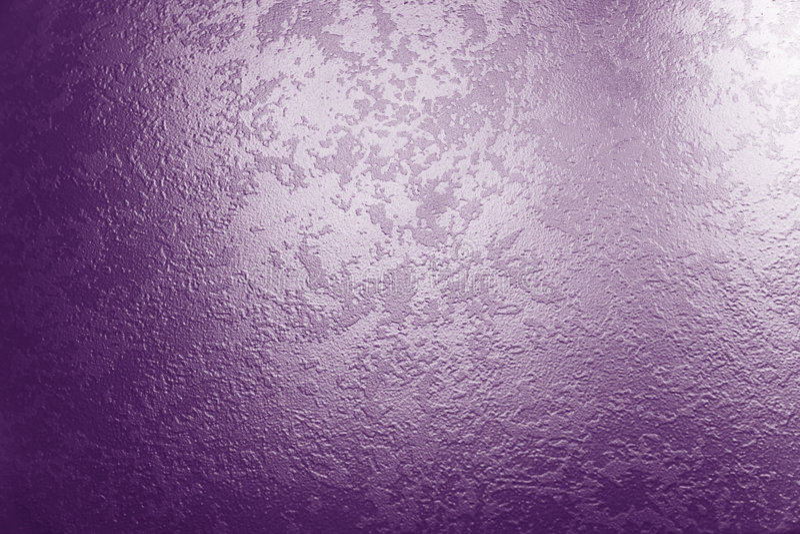 Priorità bassa di vetro viola scura fotografie stock