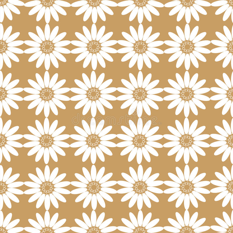 Download Priorità bassa floreale illustrazione vettoriale. Illustrazione di petalo - 55361278