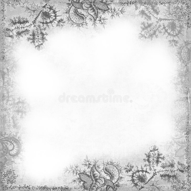 Download Priorità Bassa Floreale Dell'album Di Arte Illustrazione di Stock - Illustrazione di festa, arty: 3892301