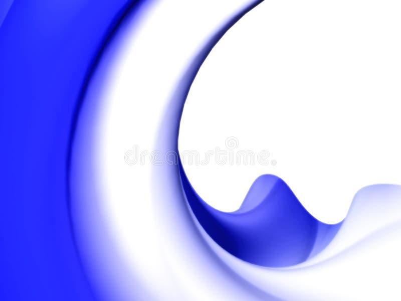 Download Priorità Bassa Geometrica Astratta Illustrazione di Stock - Illustrazione di grande, forma: 3879868