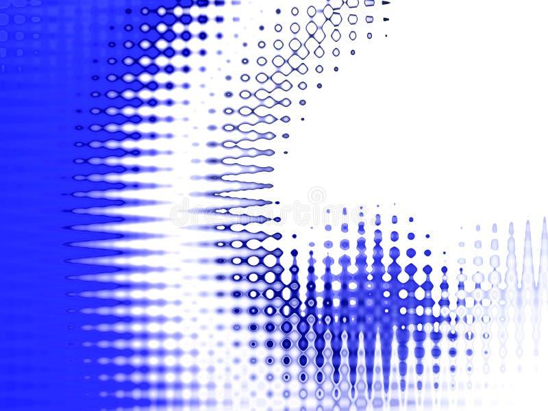 Download Priorità Bassa Geometrica Astratta Illustrazione di Stock - Illustrazione di composito, riga: 3879965
