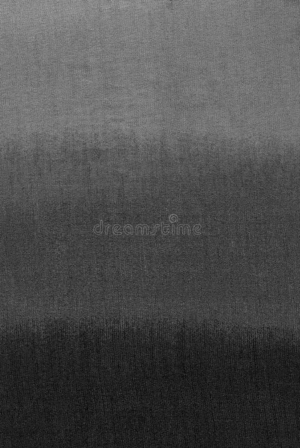 Priorità bassa grigia astratta della tessile. fotografia stock libera da diritti