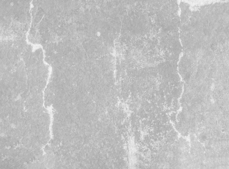 Priorità bassa grigio-chiaro immagine stock