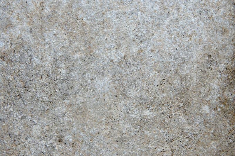 Priorità bassa Grungy del muro di cemento fotografia stock