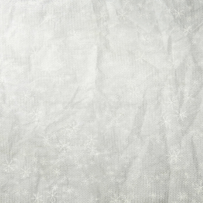 Download Priorità Bassa Lavorata A Maglia Con I Fiocchi Di Neve Illustrazione di Stock - Illustrazione di inverno, background: 7321280