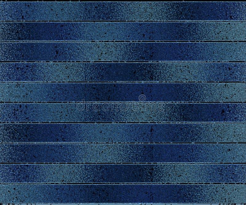 Download Priorità Bassa, Oscurità Colorata, Allineata Illustrazione di Stock - Illustrazione di scuro, arte: 125360