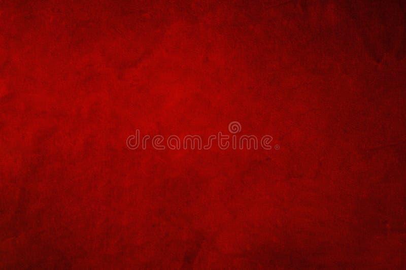 Priorità bassa rosso scuro fotografia stock libera da diritti