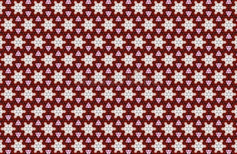 Download Priorità Bassa Scintillante Astratta Immagine Stock - Immagine di stella, estratto: 56889781
