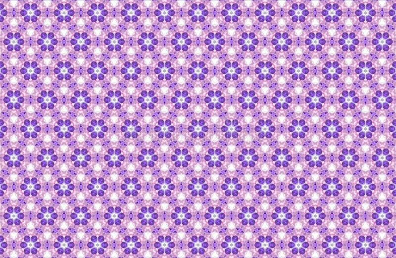 Download Priorità Bassa Scintillante Astratta Immagine Stock - Immagine di stella, lillà: 56889811