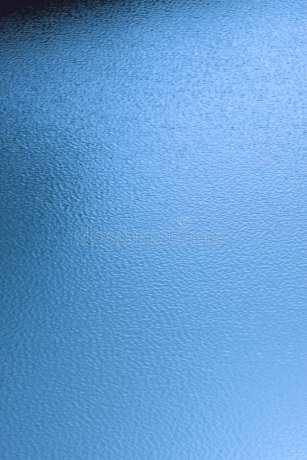 Priorità bassa strutturata blu immagini stock libere da diritti