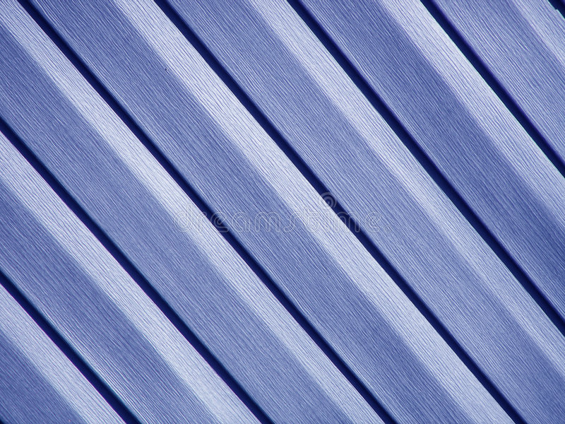 Priorità Bassa Strutturata Blu Immagine Stock