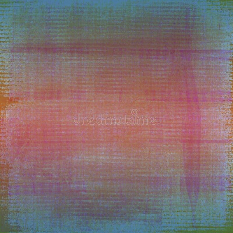 Download Priorità Bassa Strutturata SMORZATA Immagine Stock - Immagine di pink, strutturato: 3148391