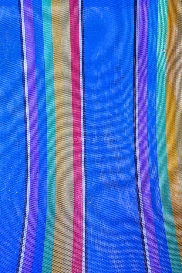 Priorità bassa variopinta astratta carta da parati blu, gialla, verde e rossa immagini stock