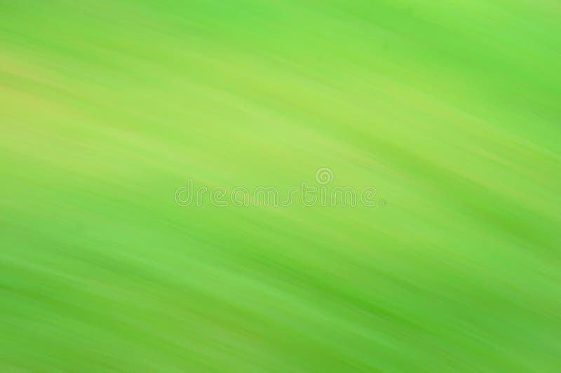 Priorità bassa verde astratta fotografie stock