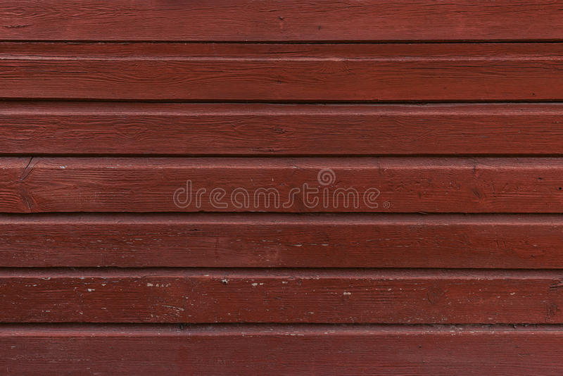 priorità bassa verniciata di legno immagine stock libera da diritti