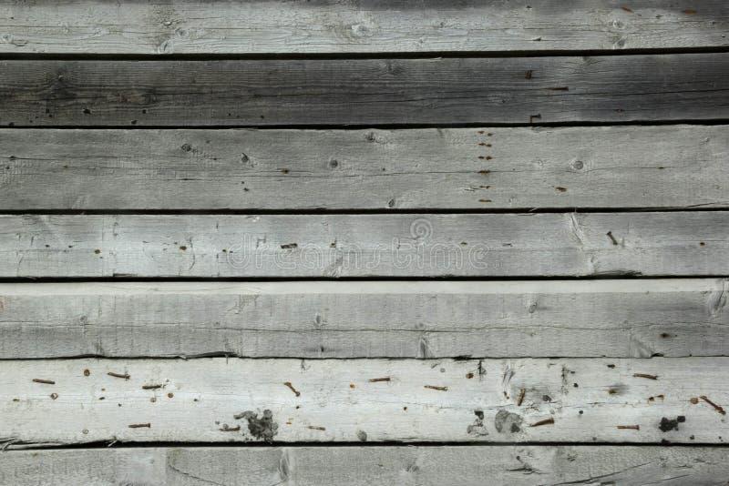 Priorit? bassa di legno fotografia stock libera da diritti