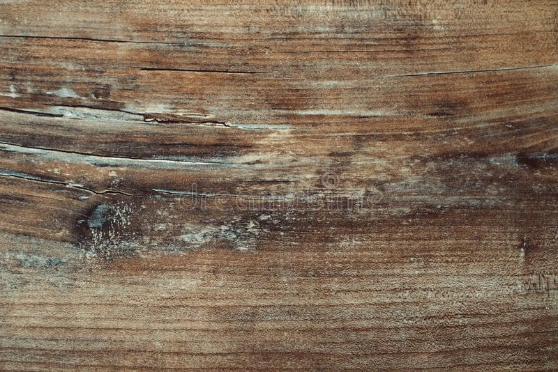 Priorit? bassa di legno fotografia stock