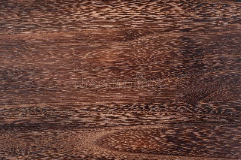 Priorit? bassa di legno bruciata immagini stock libere da diritti