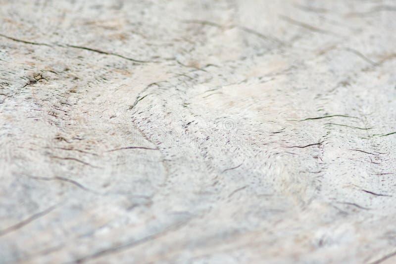 Priorit? bassa di legno di struttura Superficie di legno con colore ed il modello della natura Vista superiore di un legno o di u immagini stock libere da diritti