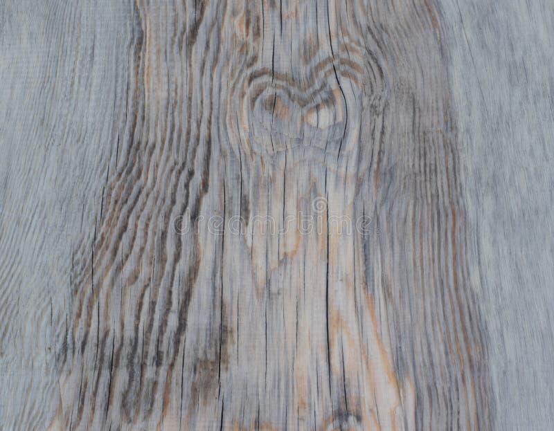 Priorit? bassa di superficie di legno fotografia stock libera da diritti