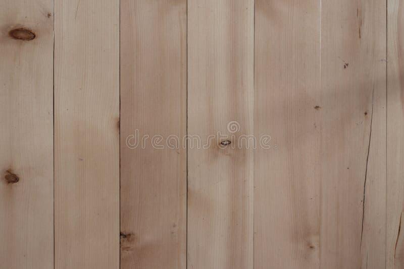 Priorit? bassa di superficie di legno fotografia stock