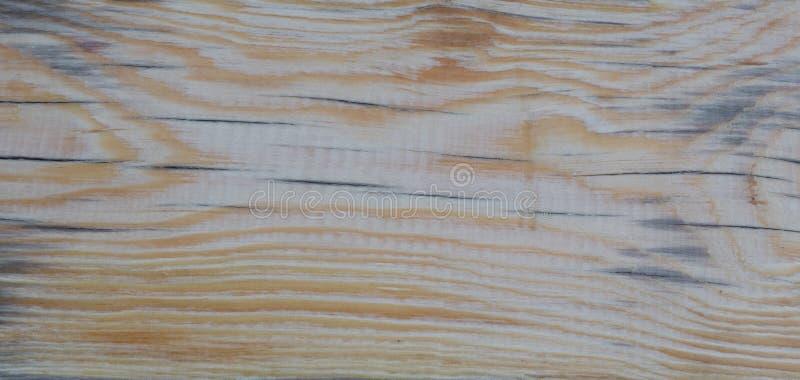 Priorit? bassa di superficie di legno immagine stock libera da diritti