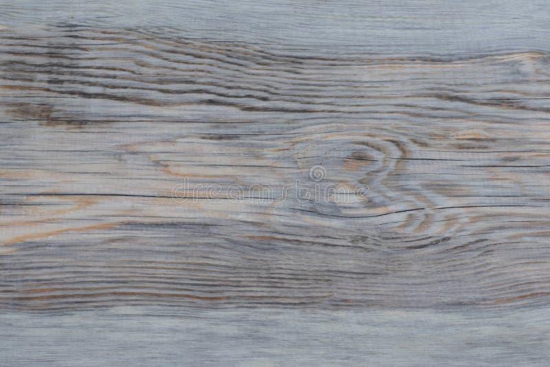 Priorit? bassa di superficie di legno immagini stock libere da diritti