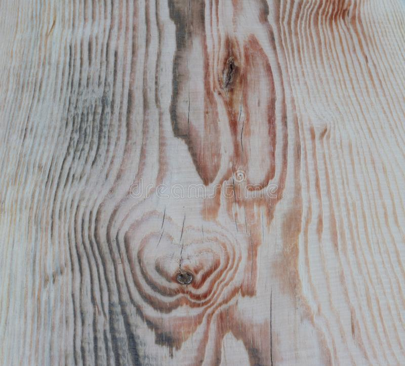 Priorit? bassa di superficie di legno fotografie stock