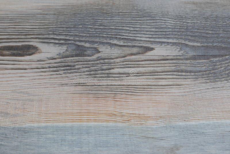 Priorit? bassa di superficie di legno immagini stock
